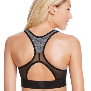 PINK Victoria's Secret Intimates & Sleepwear - PINK Victoria's Secret Ultimate Push Up Sports Bra